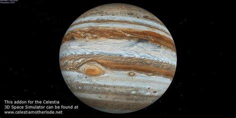 color of jupiter 17 best images about solar system plant colors for school
