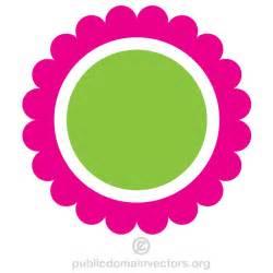 circle clip art clipartix