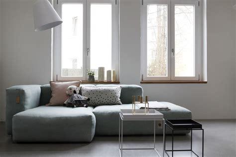 design sofa hamburg scandinavian style lys vintage interior design store in