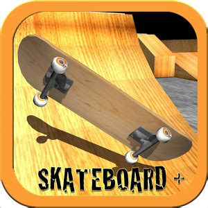 skateboard 2 apk skateboard free apk for kindle android apk apps for kindle