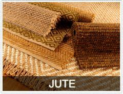 Discounted World Rugs - 48 best images about sisal seagrass stair runner on