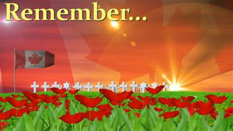 free wallpaper remembrance day remembrance day wallpaper wallpapersafari