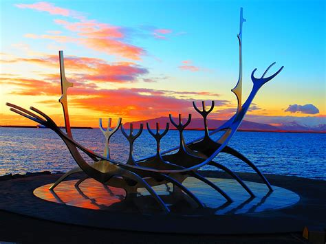 best places to visit in iceland places to visit in iceland the best food and attractions