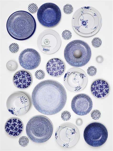 designspiration blue best patterns blue white lotta agaton images on