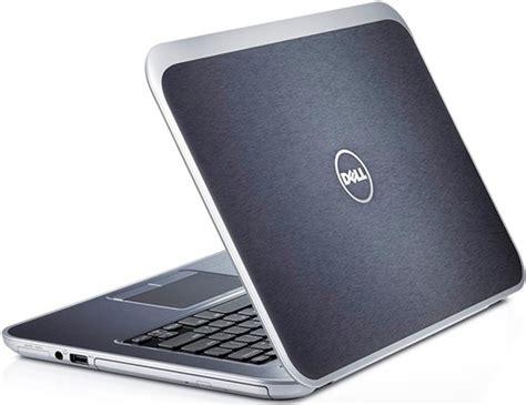 Laptop Dell Inspiron 14z 5423 I3 Cheap Refurbished Dell Inspiron 14z 5423 Windows 7 Laptop Buy Dell Refurbished Laptops At