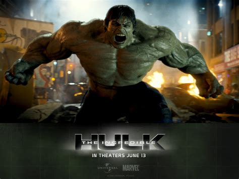 The Incredible Hulk 2008 Film The Incredible Hulk 2008 Brrip Mkv Mediafire