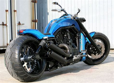 Korek Listrik Harley Davidson Harleydavidson Bikers Moge Harley Davidson No Limit Custom By Bad Land Otosia