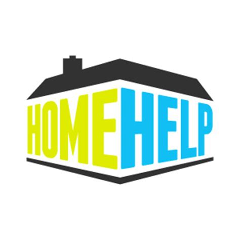 home help caribbean career advice