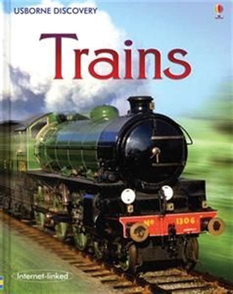 amazing machines terrific trains amazing machines 4 books best 13 all aboard great books for images on