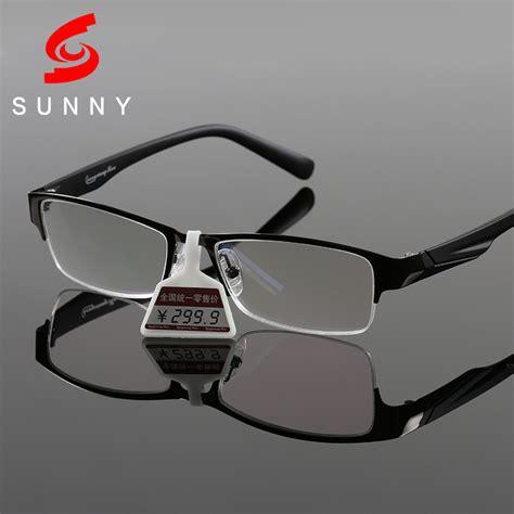 aliexpress buy unbreakable reading glasses