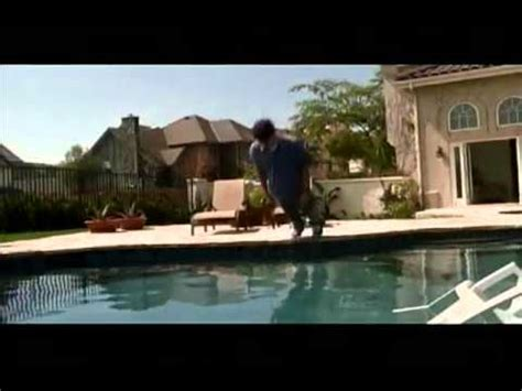 film semi pool orange county trailer 2002 youtube