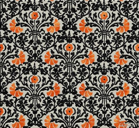 damask print rug damask custom rug designs contemporary rugs other metro by high country rugs