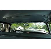 Find Used 1956 CADILLAC DELUXE SADAN DEVILLE 4 DOOR