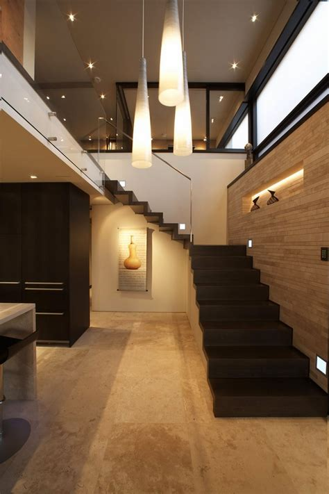 image gallery luxury apartments image gallery luxury apartments in california