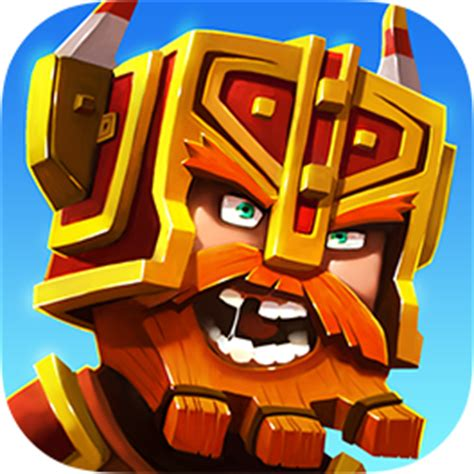 iphone & ipad games the best new free game apps for ios