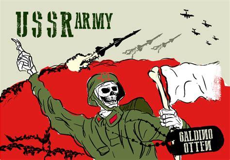 dafont military ussr army font dafont com
