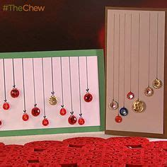 1000 images about the chew crafts on pinterest craft