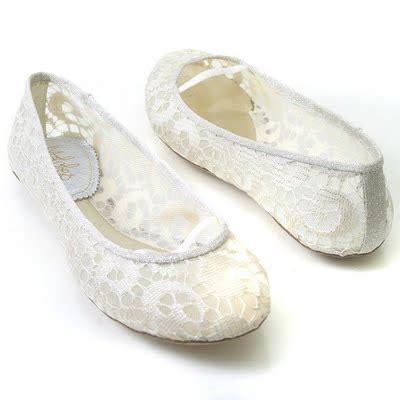 comfort bridal shoes your bridal comfort overruns any stylish shoes wedding