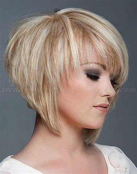 haircut modells ob sie sich f 252 r ein kurzes modell oder eine bob frisur
