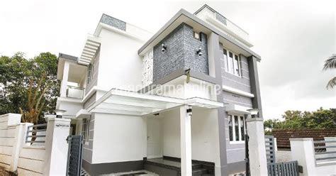 dream home   cent plot   bedrooms stunning