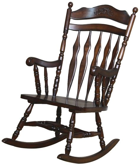 wooden rocking bench wooden rocking chairs for adults indoor rocking chair