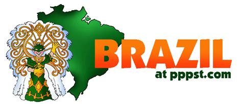 powerpoint   brazil  kids