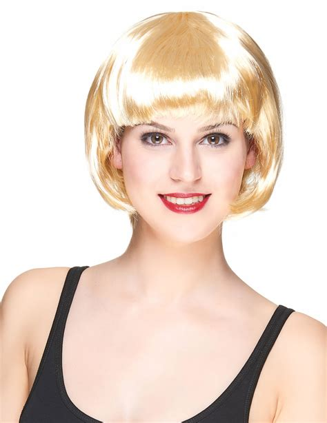 short blonde wigs for women short blonde wig for women wigs and fancy dress costumes
