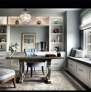 home office design decor best 25 home office desks ideas on pinterest home