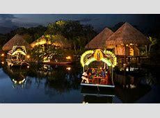 Xoximilco Night Tour - A Mexican Fiesta | Cancun Adventure ... 1 800 Flowers Reviews
