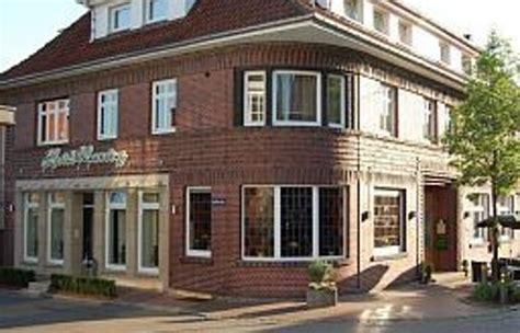 hotels und 220 bernachtungen am bullermeck alfsee - Gasthaus Klatte Osnabrück