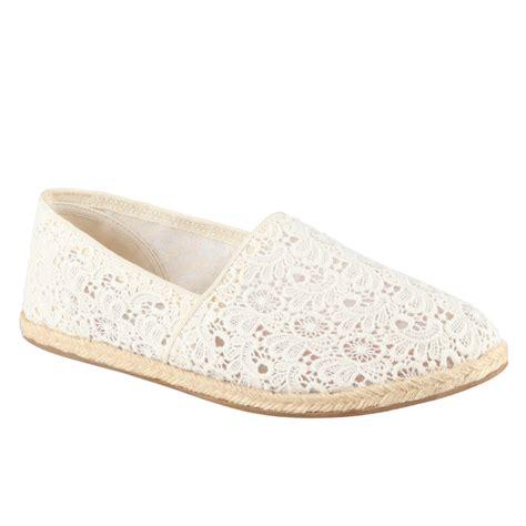 aldo shoes womens flats fleharty s flats shoes for sale from aldo