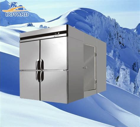 Freezer China freezer walk in freezer china cold room cold storage