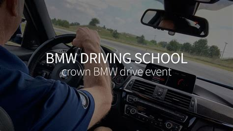 bmw driving school south carolina bmw performance driving school in greer south carolina