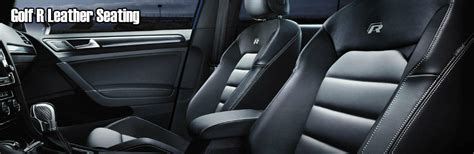 What Is Leatherette Upholstery by Vw Cloth Vs V Tex Leatherette Vs Leather Seating