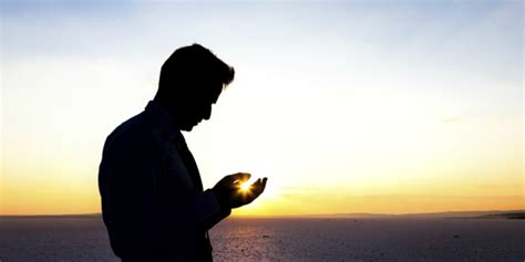 5 doa yang pasti terkabul khazanah ahlulbait