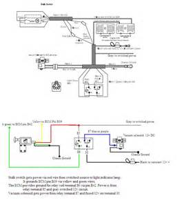 Exhaust Brake System Diagram Exhaust Brake Switch Dodge Diesel Diesel Truck