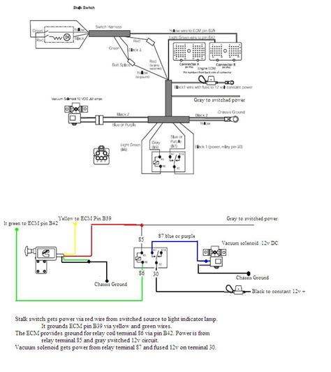 charming even brake wiring diagram images electrical