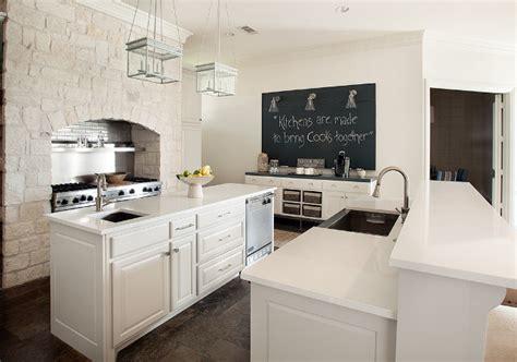 Tracy Kitchen by Interior Design Ideas Home Bunch Interior Design Ideas