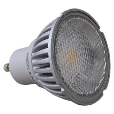 megaman led light bulbs megaman led bulb 7w dimmable warm white megaman from
