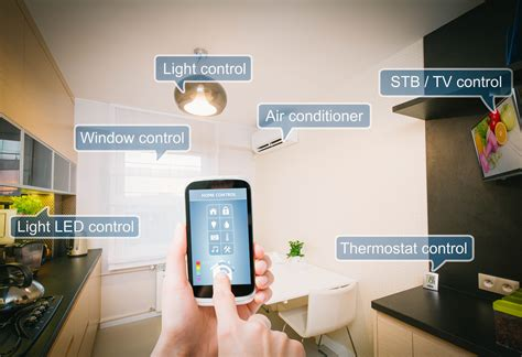 home automation kansas city 28 images affordable smart