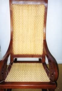 Chair Caning Maine by Caning In Detail Maine Caning