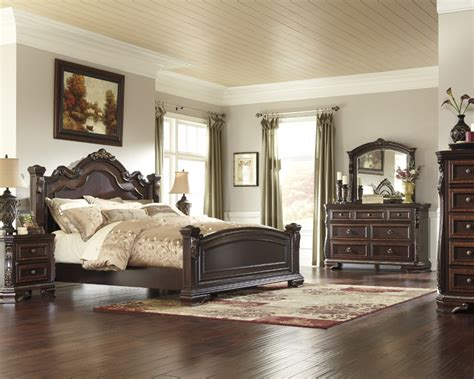 bedroom furniture near me photo in sets picture stores liberty lagana furniture in meriden ct the quot wendlowe