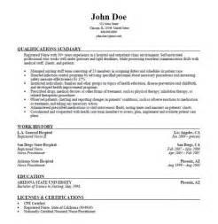 work history resume resume badak