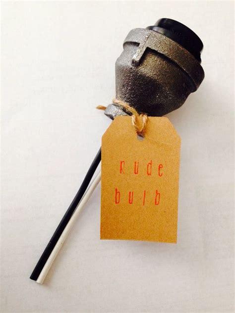 black pipe light socket se trata de un z 243 calo del bulbo de l 225 mpara de tubo puede