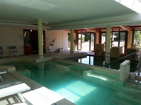 piscine interne riscaldate piscine interne riscaldate