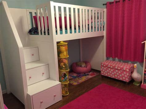 436 best images about kids bedroom tutorials on pinterest
