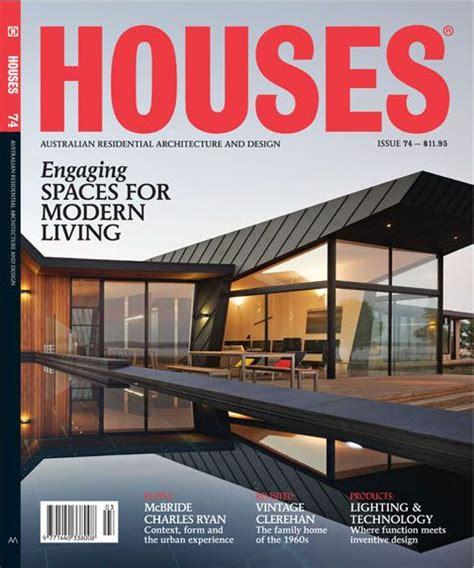 Architektur Magazin by Australian Architecture Magazine Search Vcd