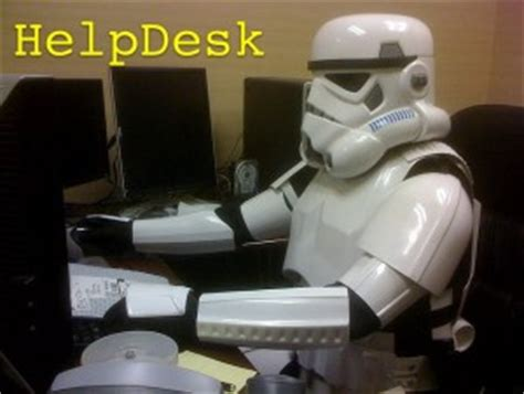 howard help desk hr help desk vs it help desk it s all about the vendor