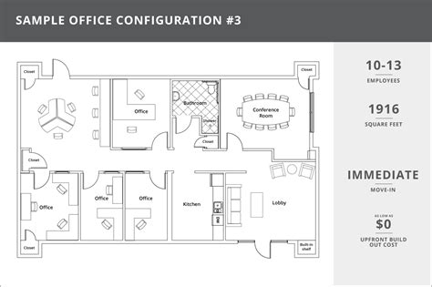 real estate office layout plan office space for rent in gainesville commercial real
