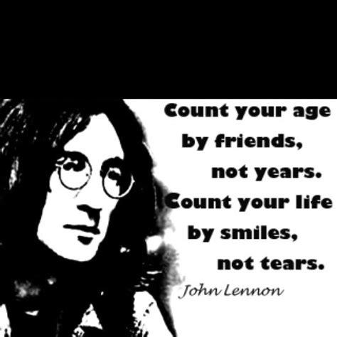 quote by john lennon when i was 5 years old my mother 20 best john lennon images on pinterest john lennon
